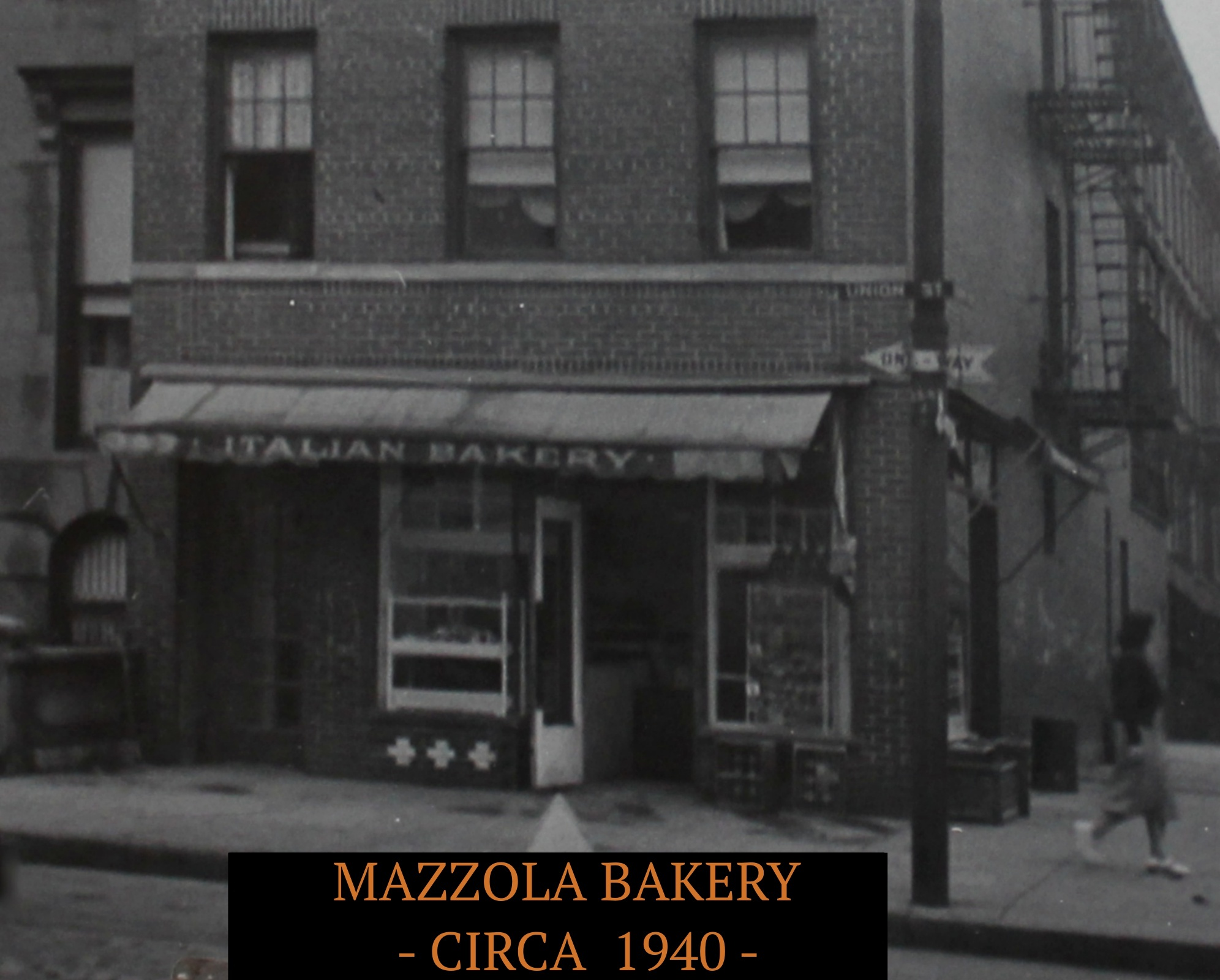 bakery-1940-v6-taller